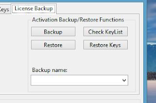 Backup_MS_Activation v.2 - 3