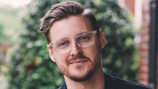 Megachurch Pastor and Mental Health Advocate Jarrid Wilson Dies by Suicide