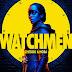 "HBO divulga novo pôster de ""Watchmen"""