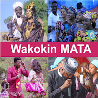 Wakokin Mata Apk free Download for Android