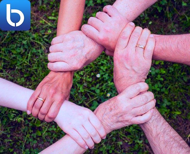 Sosyal Hizmet Bölümü: Nedir?, Dersleri, İş İmkânları, Geleceği ve Maaşı