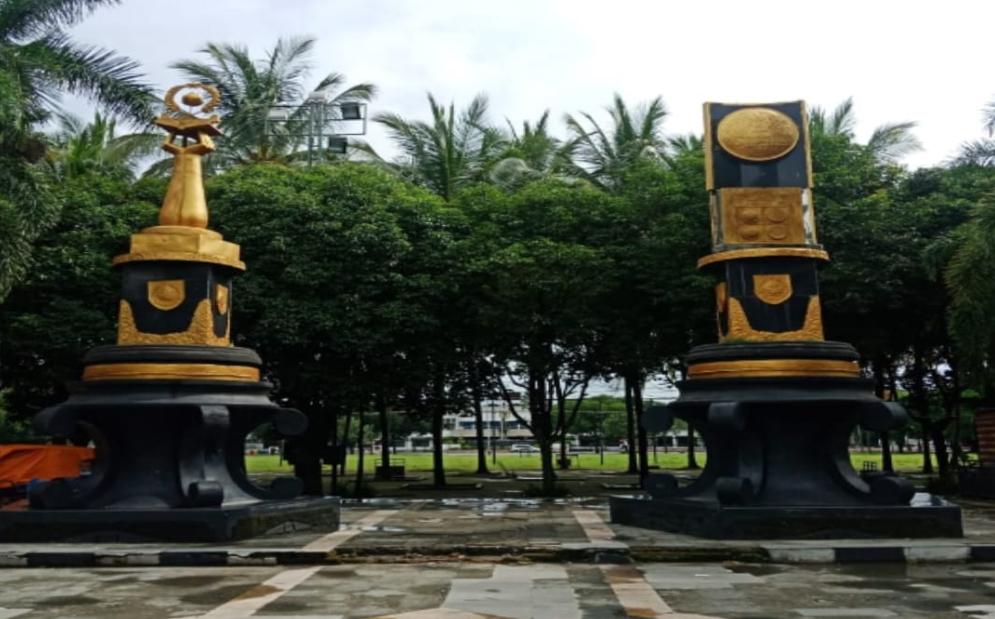 18 Tempat Wisata di Jember Terbaru & Terhits Dikunjungi