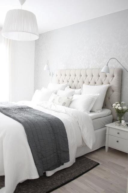 decoración_dormitorio_cama_tocador_vestidor_tonos_neutros_lolalolailo_02