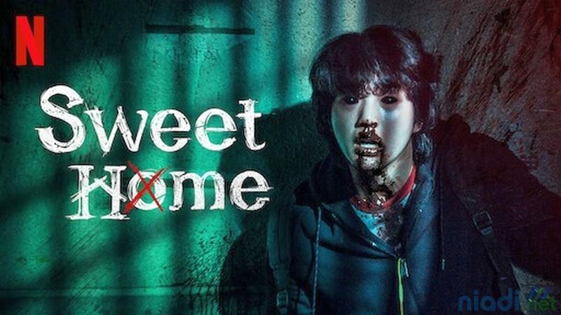 kdrama netflix sweet home season 2 kapan rilis