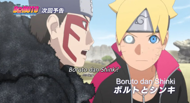 preview boruto episode 125 sub indo