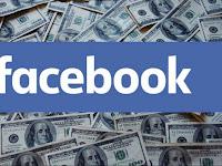 Cara Mendapatkan Uang dari Facebook, Semua Orang Bisa Melakukannya