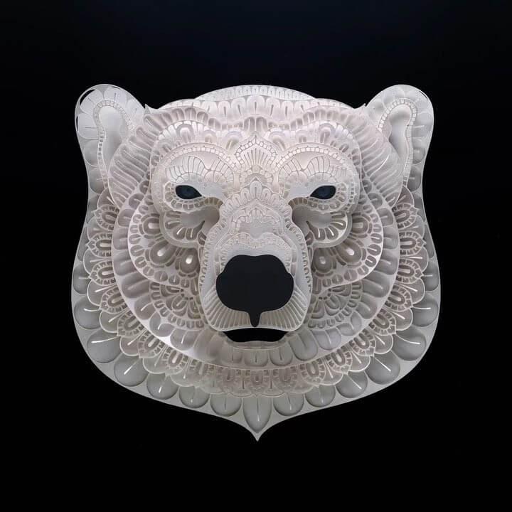 11-Bear-Patrick-Cabral-www-designstack-co