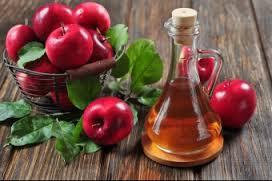 أتعرفين فوائد خل التّفاح لجمال بشرتك؟