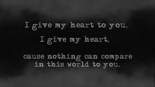Terkenal Sangar, Tapi Ini 4 Lagu Slow / Lembut Dari Avenged Sevenfold !