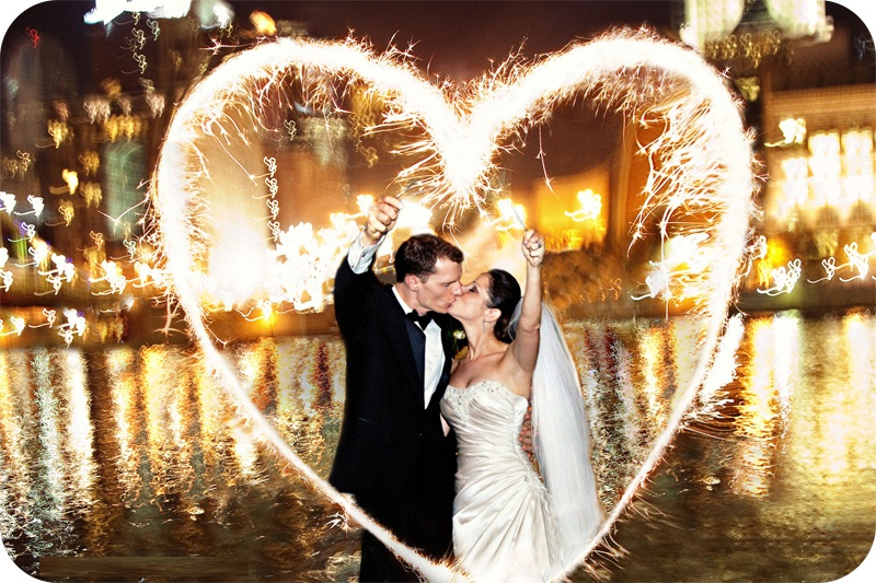Wedding Photography Sparklers: ViP Wedding Sparklers: August 2015