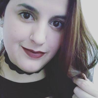 About [span]me[/span]