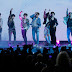 Watch: BTS perform 'Fake Love' at 2018 Billboard Music Awards (Video)