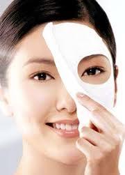Cara Membuat Masker Wajah Alami Sendiri