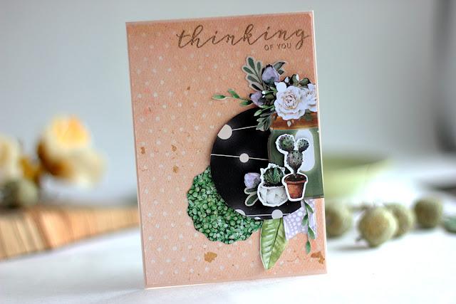 Garden_Party_Cards_Elena_Sep14_04.jpg