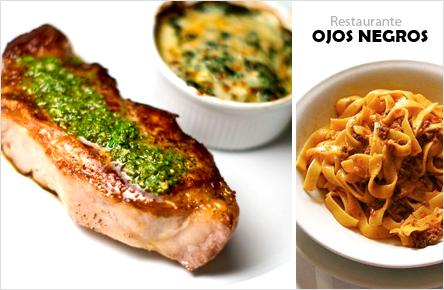 Cocina Italiana LA HISTORIA MAS CENTRADA DE LA COMIDA