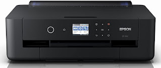 Epson EP-50V Drivers Download