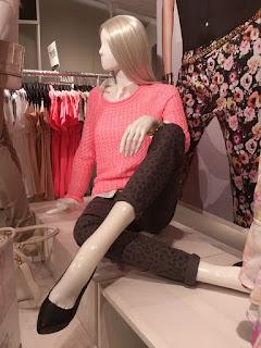 maniqui_tienda_de_ropa