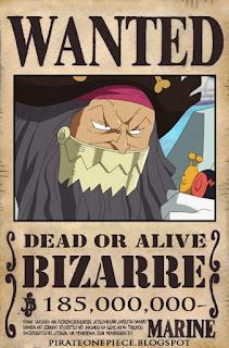 http://pirateonepiece.blogspot.com/2010/12/wented-newworld-bizarre-bizaru.html