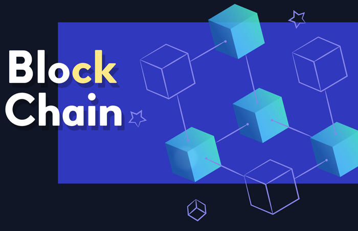 What is a Blockchain? Definition, Working & Future of Blockchain Technology