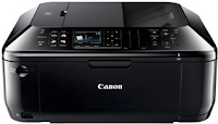 Canon PIXMA MX512 Driver Windows 10, Windows 8, Windows Vista, WIndows XP, Windows 7, Canon PIXMA MX512 Driver Machintos 10.11/10.9/10.8/10.10 and For Linux