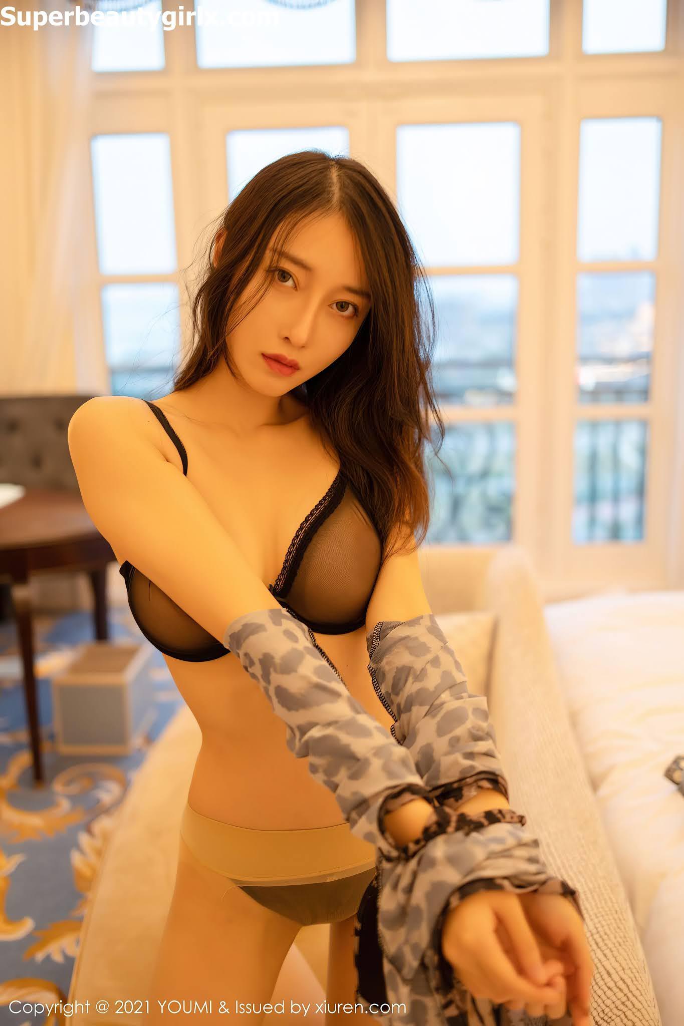 YouMi-Vol.610-er-Superbeautygirlx.comYouMi-Vol.610-er-Superbeautygirlx.com