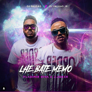 Dj Pausas & Dj Palhas Jr - Perigosa (Feat. Mylson & Deezy) ( 2019 ) [DOWNLOAD]