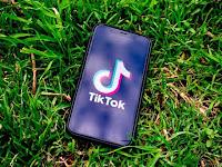 7 Best TikTok Video Editing Apps