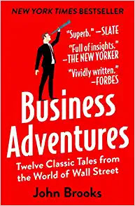 the-best-business-books-to-read-in-2021