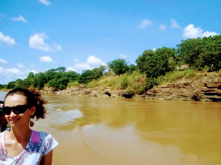 Turismo de Experiência na Região Nordeste – O que fazer no Brasil