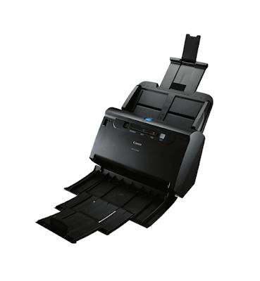 Canon imageFORMULA DR-C230 Driver Download