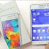 Samsung Galaxy Grand Prime Opiniones, Caracteristicas y Precio
