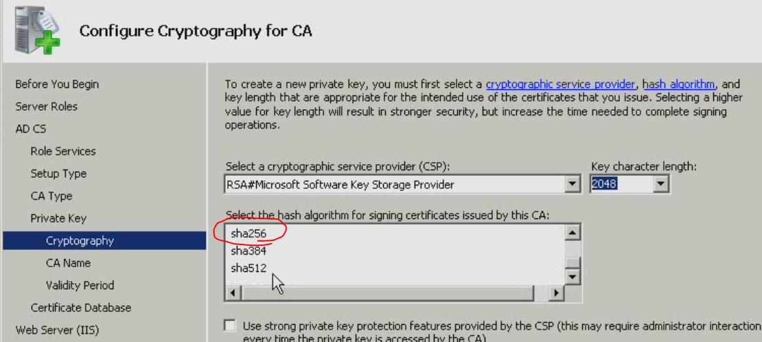 WIKI style faq IT knowledge base: Upgrade Windows 2012 R2