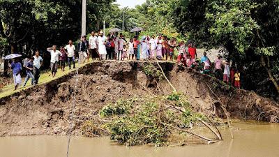 madhubani-flood-status