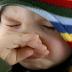 Serangan virus influenza, punca, simptom, rawatan, dan langkah mencegahnya