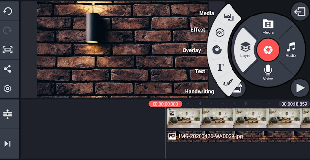 Kinemaster pro mod apk no watermark free  download in 2020