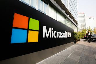 Amazing Facts about Microsoft in Hindi | माइक्रोसाॅफ्ट कंपनी के बारे में रोचक तथ्य