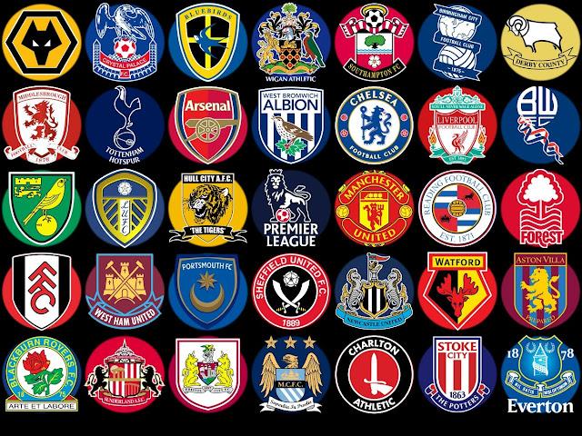 Soccer: EPL, Bundesliga, Serie A, LaLiga And Ligue 1 Predictons (Sunday & Monday)