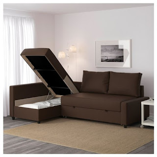 sofa bed ikea