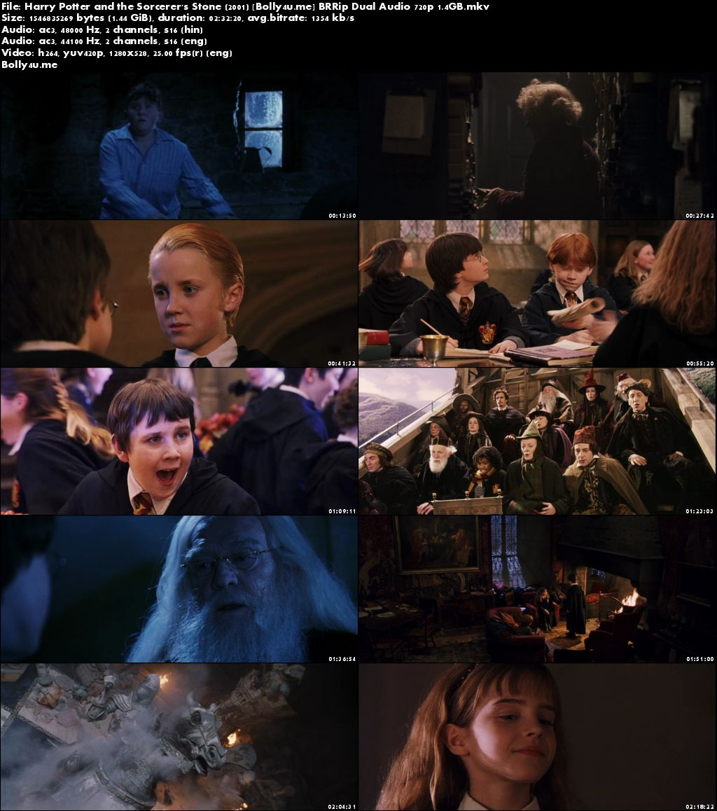harry potter deathly hallows part 1 full movie download in telugu
