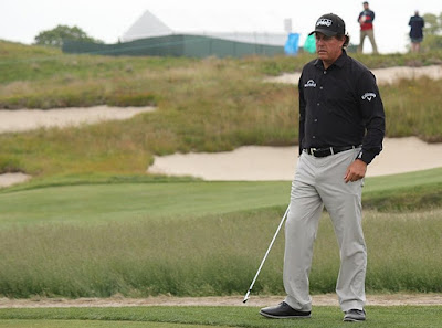 phil_Mickelson_Majors