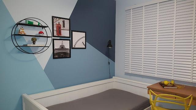 decoração-quarto-de-menino-moderno