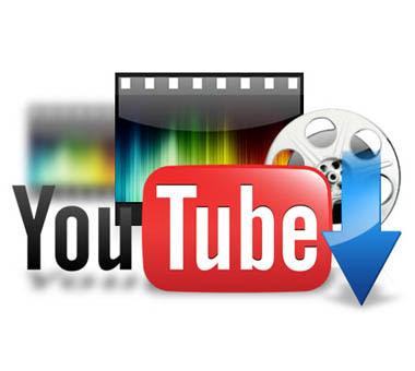 Cara Mudah Mengunduh Video di YouTube