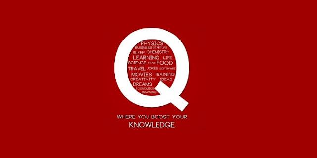 موقع Qoura ينهار على أيدي مجهولين