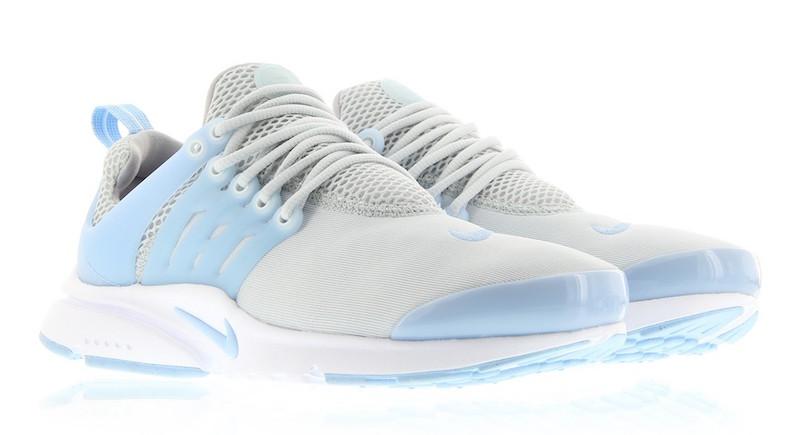 Nike Air Presto Gs