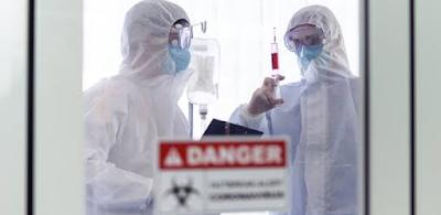 Jigawa Records 51 new Cases Of Coronavirus