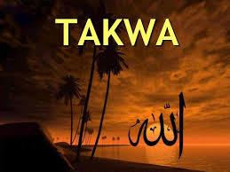 http://www.ponpeshamka.com/2015/11/memahami-ayat-ayat-tentang-taat-kepada.html