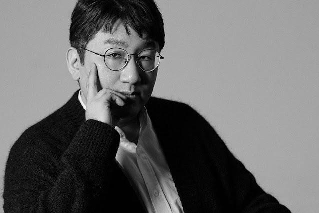 Bang Si Hyuk renuncia a su puesto de CEO de HYBE, empresa de BTS