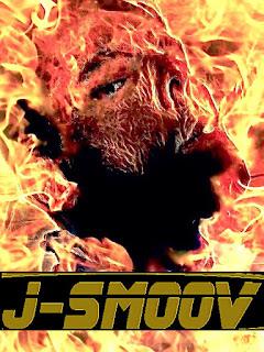New Music: J-Smoov - Who Else