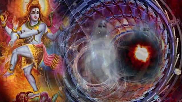 Ποιά η σχέση του CERN με τα σενάρια για τις 23 Σεπτεμβρίου;