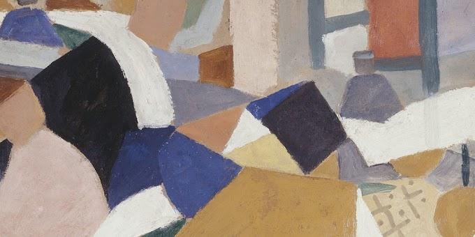 El museo Reina Sofía y Fundación Telefónica presentan la tercera edición del mooc sobre cubismo